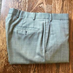 Peter Millar Mens Golf Slacks Dress Pants - EUC